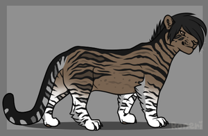 Catadopt29-CLOSED- by Eternal-adopts