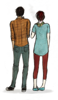 more hipsters by EpicNeutral