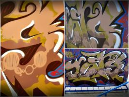 graff_22_10_2010 by jois85