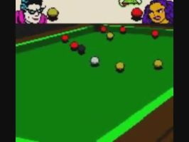 GAMES THAT ARE TACO HATE 3D POCKET POOL GBC by JlinkProductions