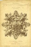 Antique book stock by rustymermaid-stock