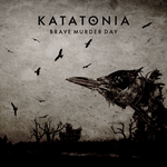 Katatonia - Brave Murder Day [Remake] by StygianSaviour