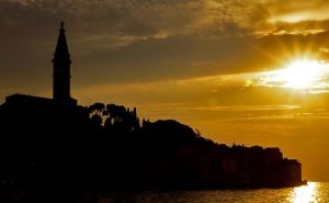 Rovinj by GoranM