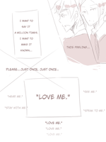 love me- pg 11 by kyunyo
