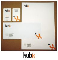 Kubix Stationary by ytse-jam