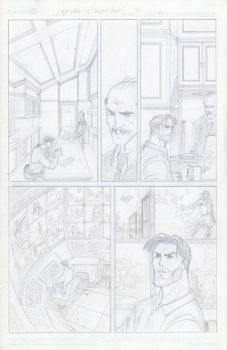 Page 2 Pencils by shushubag