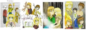 Inkheart 1 by Waterqueen-san