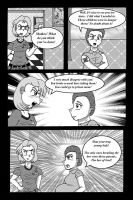 Changes  page 633 by jimsupreme