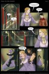 DAO: Fan Comic Page 96 by rooster82