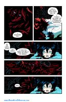 M.A.O.H. Ch 6 Page 2 by missveryvery