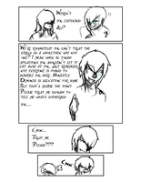 cant smile pg 7 by TwitchyGreyFox