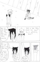 Tails T.E Round 1 Page 4 by anvilgurl
