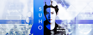 Suhosig by beezep