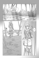 APH-These Gates pg 51 by TheLostHype