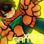 8Tracks - Video Games by Jejunity