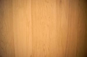 Smooth Wood Texture 1 by bugworlds