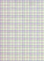 cute purple plaid paper by TonomuraBix