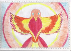Pheonix by Lulabys-Melody