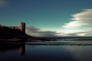St. Andrews by laurentis