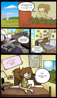 Pg. 86 by Comickit