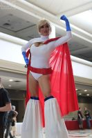 Megacon 2013 97 by CosplayCousins