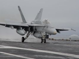 FA-18  touch and go 1 by Flyboy008