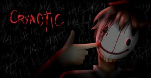 Cryaotic - Madness by Bootiwar