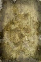 Texture 154 by deadcalm-stock