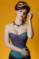iridescent by photography-by-vara