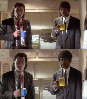 Pulp_Fiction_color_study by royshtoyer