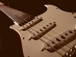darkbg_Guitar by imaGeac