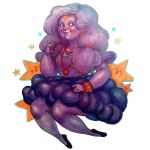 ADVENTURE TIME: LSP by zumart