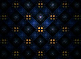 Square Tile1 by SurrealWraith