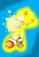 Super Sonic-Blast by Fly-Sky-High