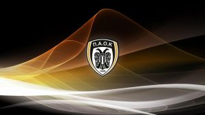 PAOK Power by fanis2007