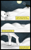 Your Winter page 2 by thelunacy-fringe