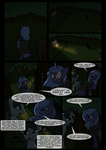 The Origins of Hollow Shades- Page 23 by LunarCakez