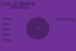 PACK OF SHADOW- SUBMISSION TEMPLATE by BlackWolf1112-ADOPTS