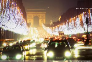 nowt in particular - paris1 by jeffrowski2007