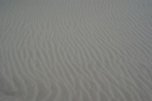 Sand Texture Stock 05 by Astralsteed
