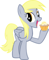 Lemon Surprise! by dadio46