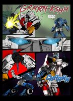 Csirac - Issue #2 - Page 15 by TF-TVC