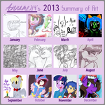 2013 by anname219