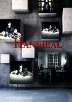 Hannibal-I see family 02 by sos87301