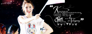 [Quotes] Yoona by yenlonloilop7c