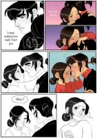 Pucca: WYIM Page 226 by LittleKidsin