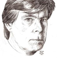 STEPHEN KING in 30 mins by MalevolentNate