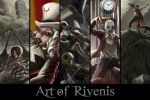New ID by Rivenis