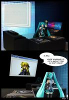 Backup Vocaloid - Page 2 by Micronian