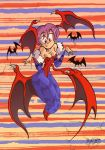 Lilith by Themrock